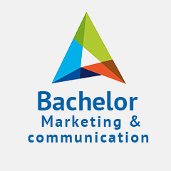 BACHELOR Responsable Marketing et communication en alternance à Lyon et Grenoble