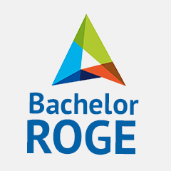BACHELOR ROGE en alternance à Grenoble