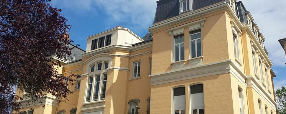 Facebook Alternance à Lyon
